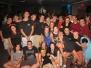 USY Fall Kickoff Dance 2012