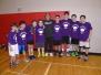Kadima Basketball 2014