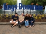 Kadima/USY Kings Dominion Day 2013