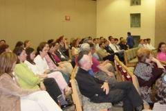 April 2006 USY Alumni Reunion