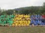 USY Encampment/Kamp Kadima 2015