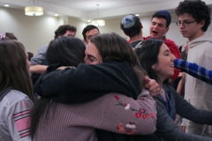 2018 USY Fall Convention