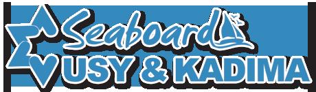 Seaboard Region USY