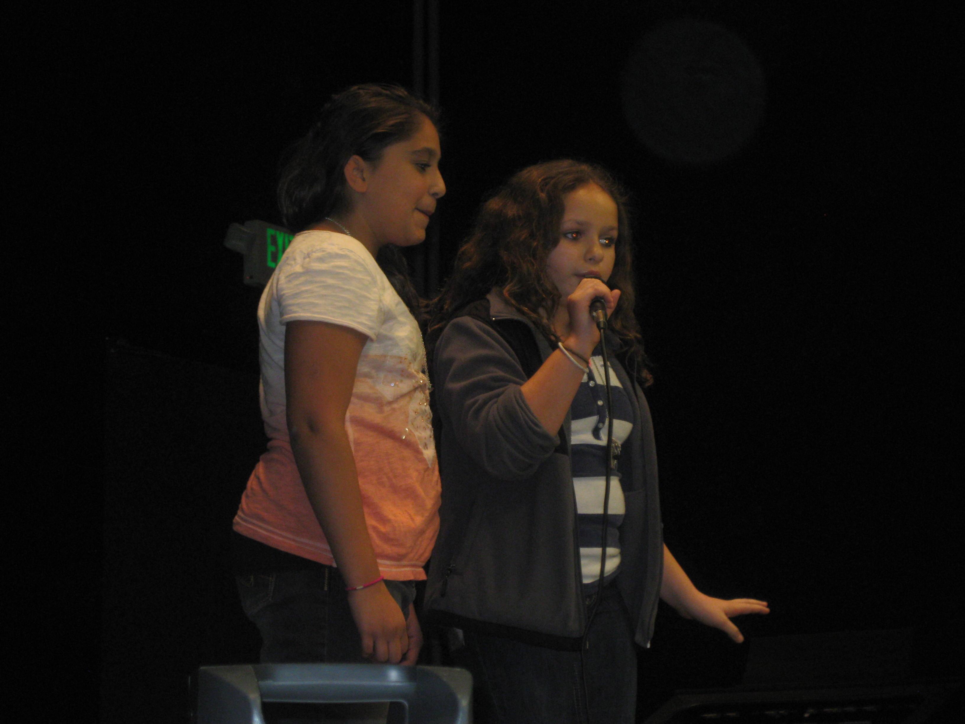 Kadima Kallah 2011 016