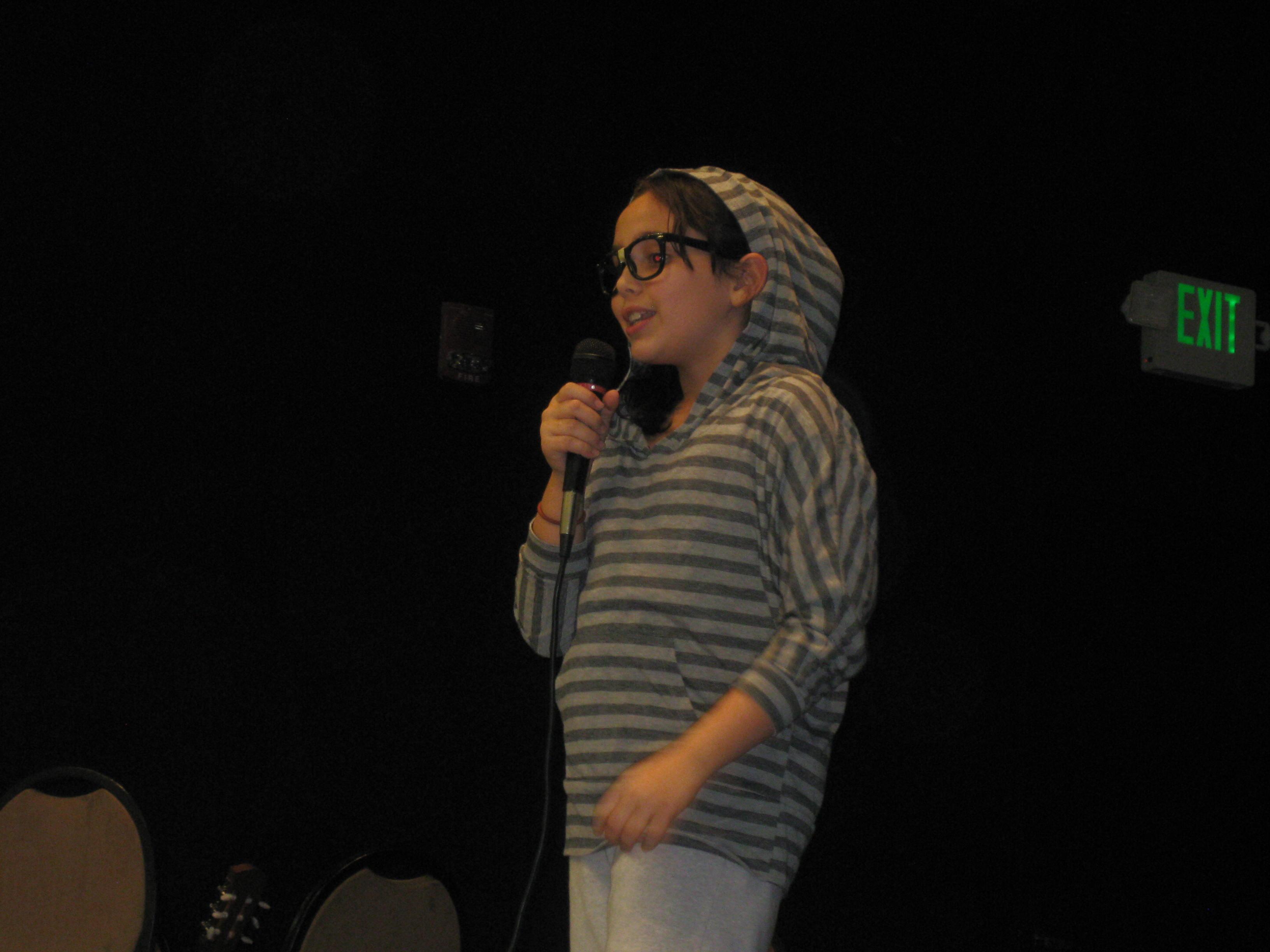 Kadima Kallah 2011 026