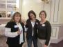 December 2011 USY Alumni Reunion