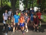 2017 Kings Dominion Day