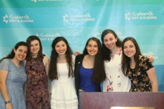 2017 USY Spring Convention